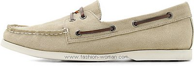 Коллекция обуви Алдо весна-лето 2011