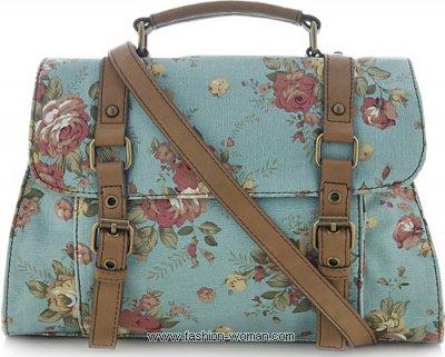 Сумка портфель от Алдо