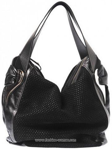 Женская обувь и сумки Baldinini в No One.