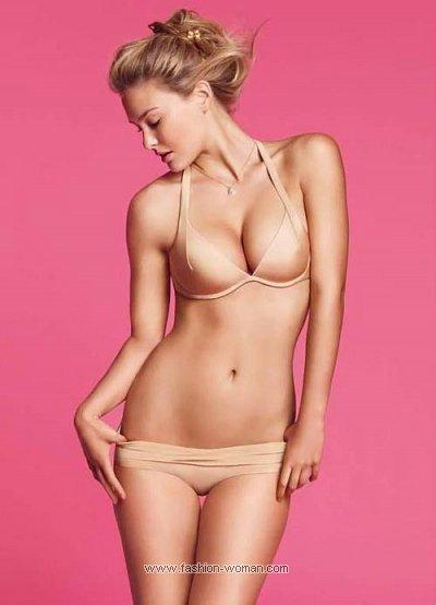 красивые женские фигуры голые фото