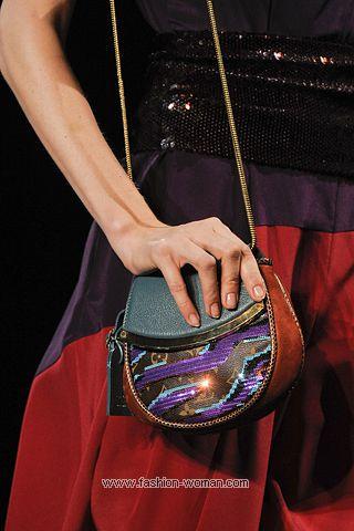 Cумки Louis Vuitton 2011
