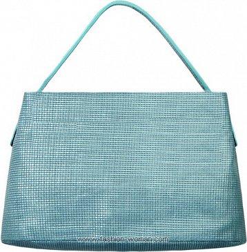 модная сумкаTJ Collection