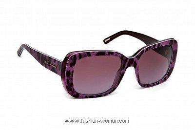 Модные солнцезащитные очки Dolce & Gabbana