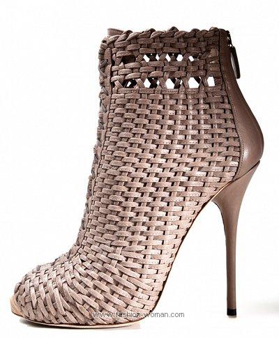 Женская Обувь Каталог Интернет Магазин