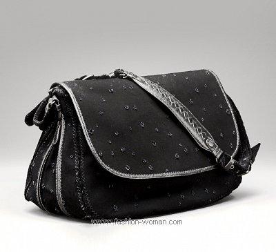 фото модных сумок