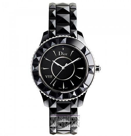 dior viii timepieces 3