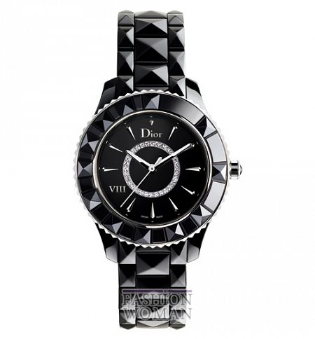 dior viii timepieces 4