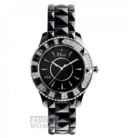 dior viii timepieces 5