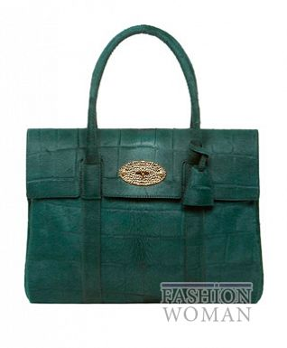 mulberry 0