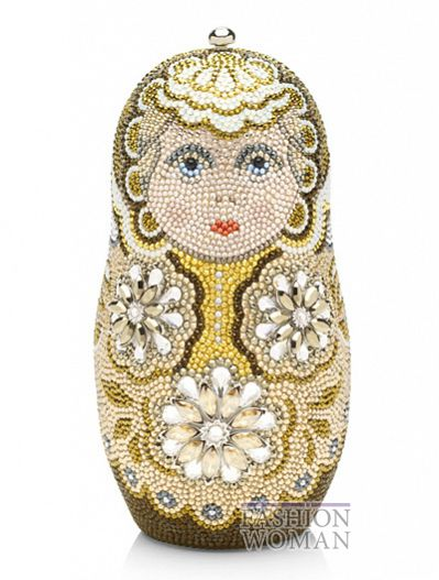 judith leiber russian collection 03