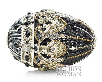judith leiber russian collection 04