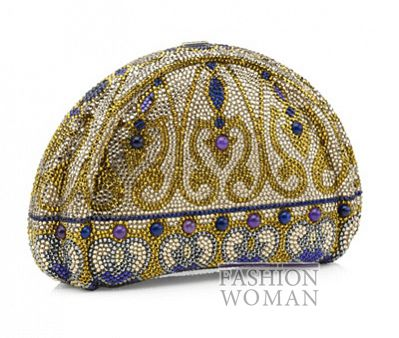 judith leiber russian collection 05