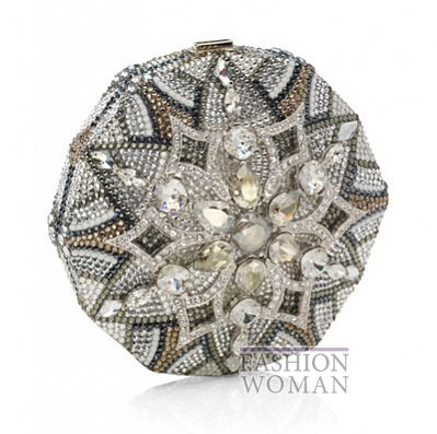 judith leiber russian collection 06
