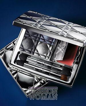 makeup dior osen 2011 01