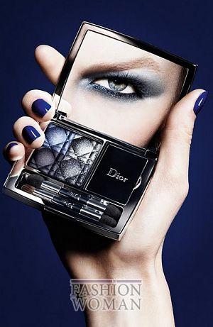 makeup dior osen 2011 03