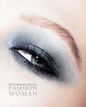 makeup dior osen 2011 04