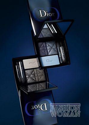 makeup dior osen 2011 05