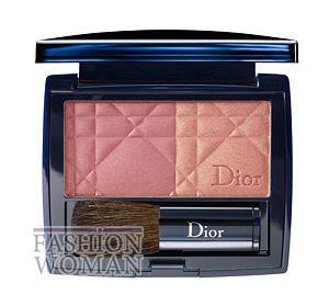 makeup dior osen 2011 10