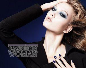 makeup dior osen 2011 11