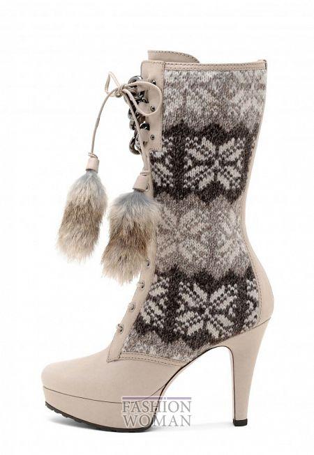 Женская Обувь Весна 2014 Интернет Магазин