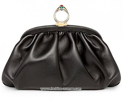 Модная сумка-кошелек от Dolce&Gabbana