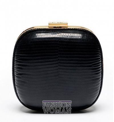 Вечерняя сумочка Gucci