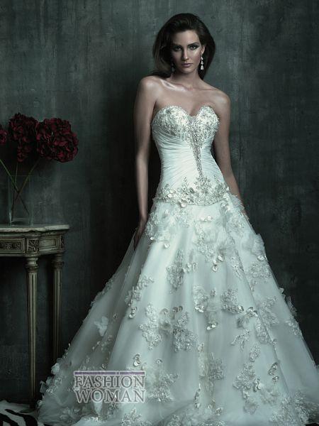 allure bridals 2011 00