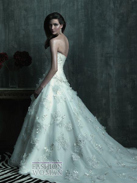 allure bridals 2011 01