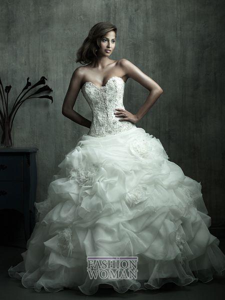 allure bridals 2011 02