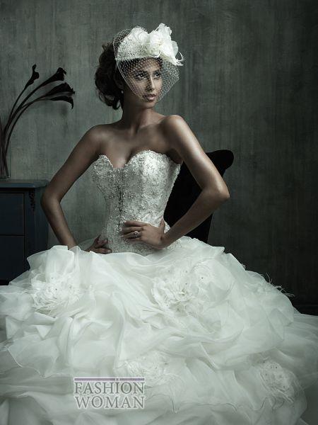 allure bridals 2011 03