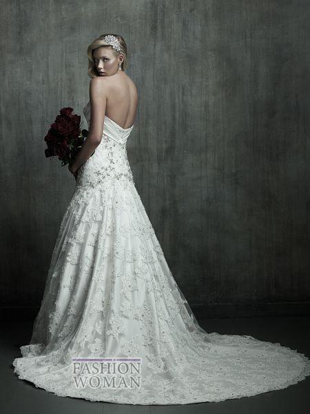 allure bridals 2011 04