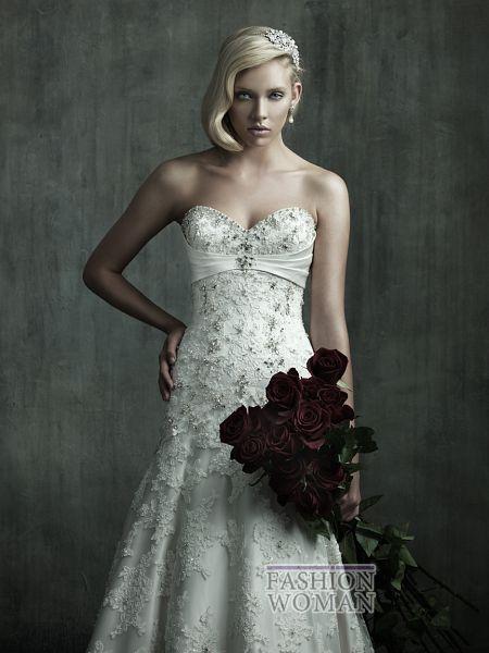 allure bridals 2011 05