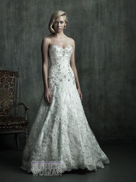allure bridals 2011 06