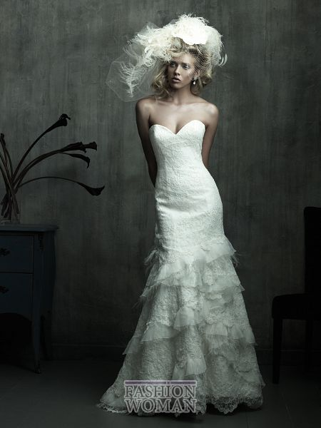 allure bridals 2011 07