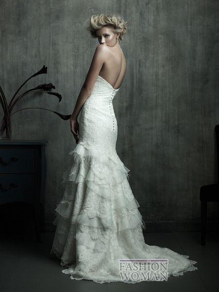 allure bridals 2011 08