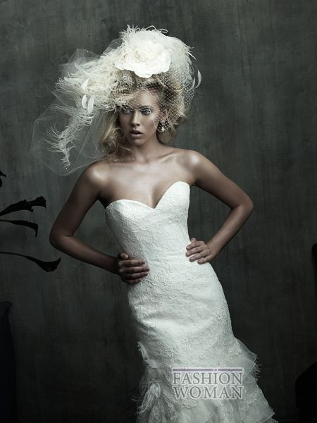 allure bridals 2011 09