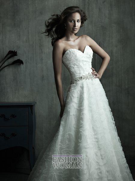 allure bridals 2011 10