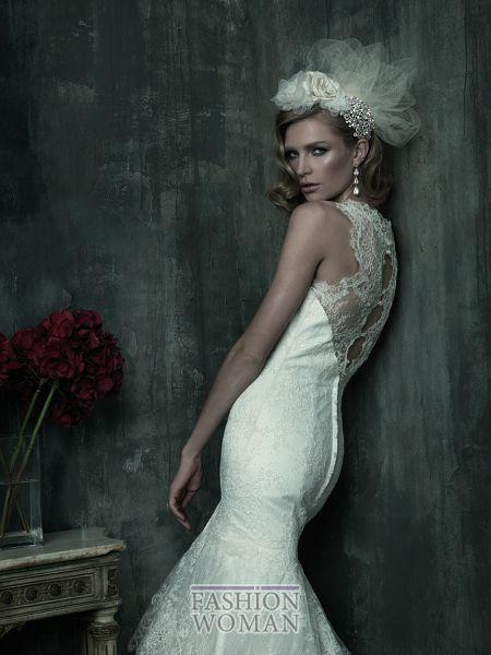 allure bridals 2011 11