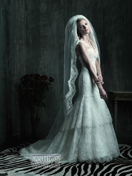 allure bridals 2011 13