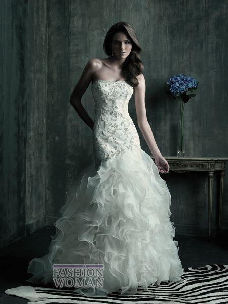 allure bridals 2011 14