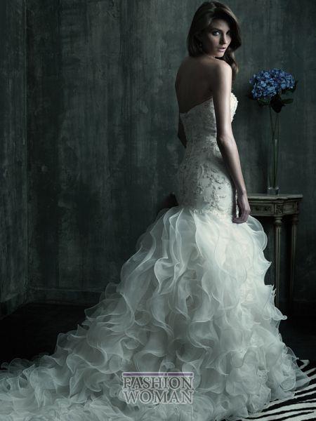 allure bridals 2011 15
