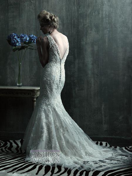 allure bridals 2011 16