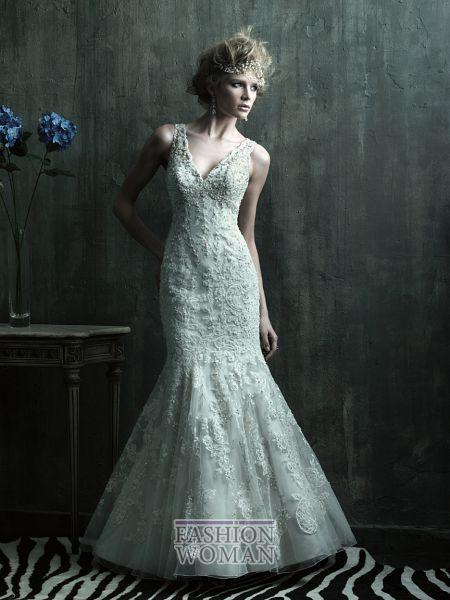 allure bridals 2011 17