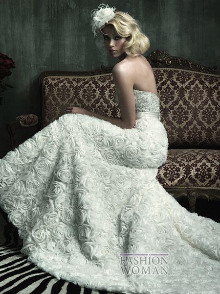 allure bridals 2011 18