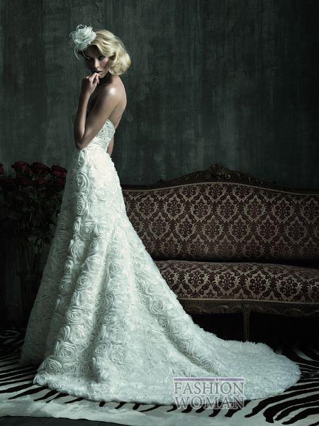 allure bridals 2011 19