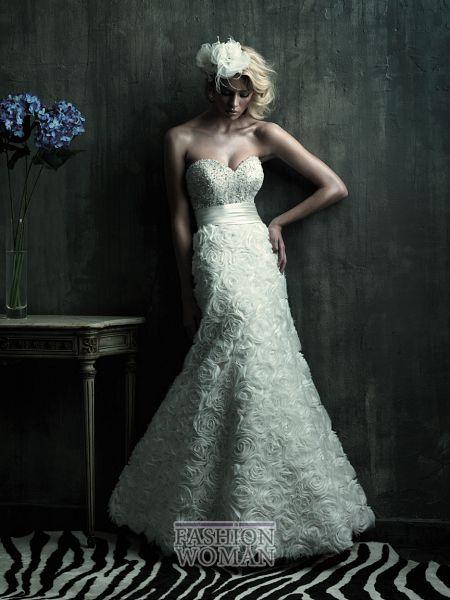allure bridals 2011 20
