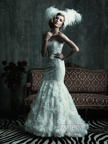 allure bridals 2011 21