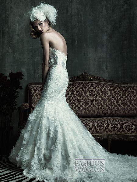 allure bridals 2011 22