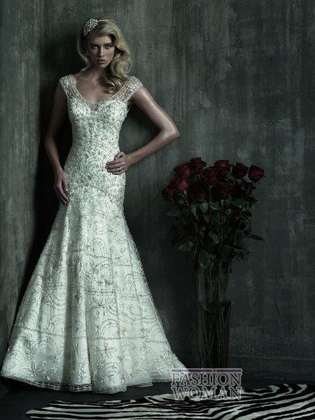 allure bridals 2011 23