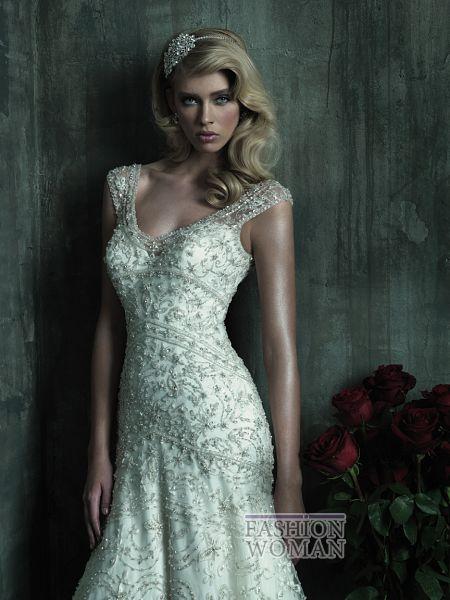 allure bridals 2011 24